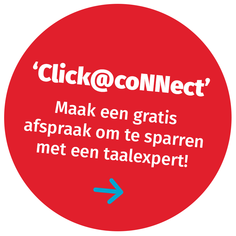 Click and CoNNect
