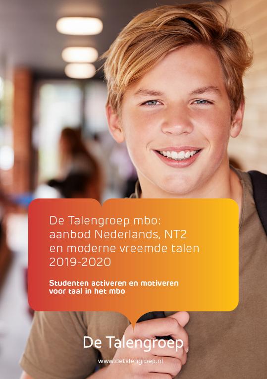Flyer mbo 2019-2020